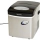 DOMETIC ICE MAKER