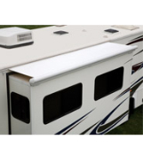 "162"" AE SLIDETOPPER AWNING"